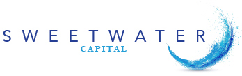 Sweetwater Capital Group