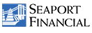 seaport-financial