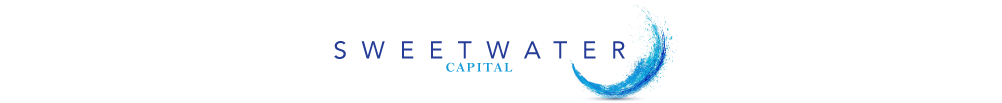 sweetwater capital-logo